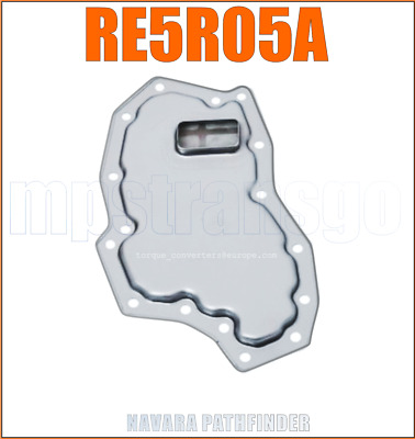 Gearbox OIL filter , filtr , filtar,Transmission ATF Filter,RE5R05A