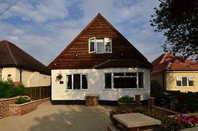 5 bed detached house for sale in Harrow