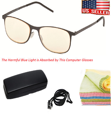 c07ce8e9b4 Anti Blue Ray Transition Computer Sunglasses Progressive No Line Reading  Glasses