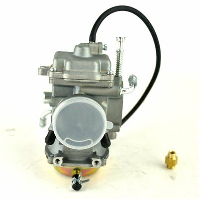 New Carburetor Assembly For Polaris Ranger 500 1999 - 2009 UTV ATV CarbCS