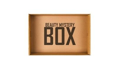 Beauty Mistery Box