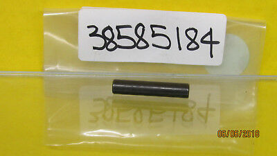 CONTAINER STAPLING CORP 38585184 Spacer for CADET Model AC SG-0184 Stapler(4LEJ)