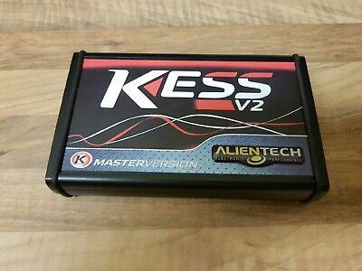 KESS V2 KTAG repair CUSTOM CID micro SD card image 5 017