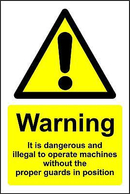 Warning signs Caution risk of fire highly flammable material Safety sign