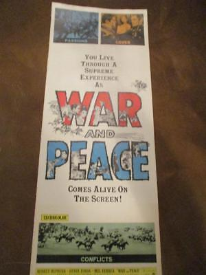 "Anti War Peace /""One Nuclear Bomb Can Ruin Your Day/"" 1980s Button Pin NOS New"