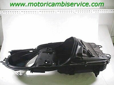Tank For Objects Yamaha Majesty Abs (2011 - 14) 5Ru247042900