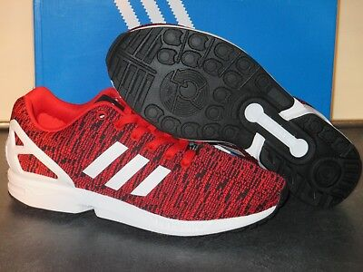 cheaper f265f 40782 Basket Homme Adidas Zx Flux Torsion 41 1 3 Fr 8 Us 7,5