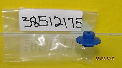 CONTAINER STAPLING CORP ISM 38512175 Feed Spring ROLLER CADET AC A58 & A34(4LCX)