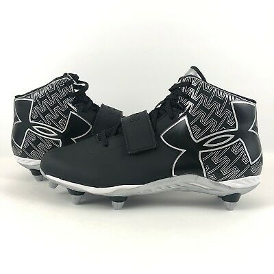 under armor c1n cleats