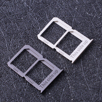 SIM CARD HOLDER Slot Tray For One Plus 3 3T Three 1+3 A3000