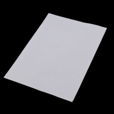 100xSheet Tracing Paper Translucent Hobby Craft Copying Calligraphy Drawing Pack