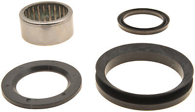 Spicer Wheel And Spindle Bearing Seal Kit Dana 60 Front Dodge W2500 W3500 75-93