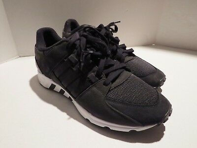 factory authentic purchase authentic 50% price ADIDAS EQUIPMENT ADV/91-17 Men Size 10.5 Running Training Shoes PYV 702001  NWOT