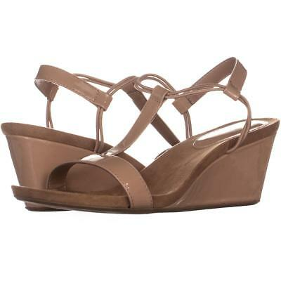 2414cf664f3f SC35 MULAN T-STRAP Wedge Sandals 830