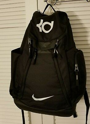 NIKE KD MAX Air VIII Kevin Durant BA5067 017 Basketball Backpack ... 94f74d1aa065d