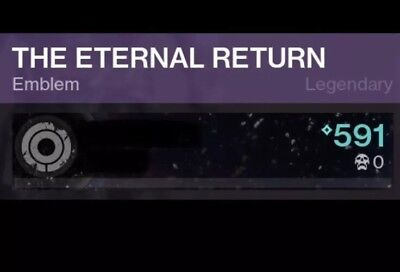 Destiny 2 Xbox One Shattered Throne Dungeon Solo Clear For Emblem