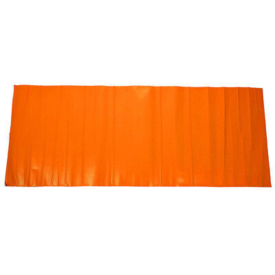 Self Adhesive Bubble Foil Insulation 40inx40ft Roof Anti-corrosion Wall Good Business & Industrie Baustoffe & Bauelemente