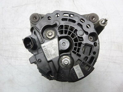 Alternatore Audi Seat Skoda Leon Octavia Touran Golf Jetta Passat IT312842