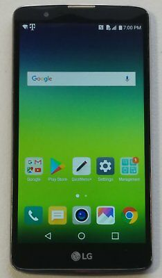 LOT OF 2 Walmart Coolpad Rogue Family Mobile model - $39 00