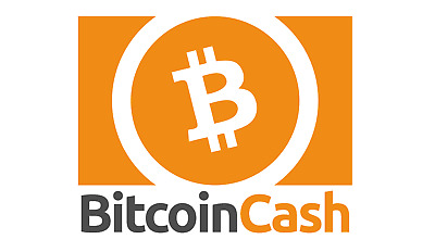 Bitcoin Cash Mining Contract - minimum .01 BCH BCC