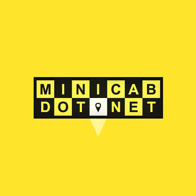 Minicab.net Minicab! Premium Brandable One Word Cab Domain Name for Taxi Cars