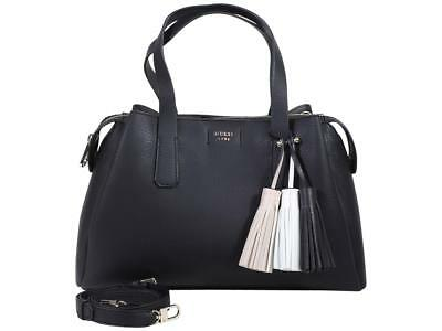 GUESS WOMEN S TRUDY Girlfriend Satchel Handbag -  118.00  4812d79b4ce90