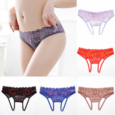 Plantar Fasciitis Compression Socks Heel Foot Arch Pain Relief Support Health