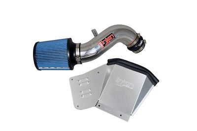 Injen Cold Air Intake Poli For Audi B8 & B8.5 S4 3.0L V6 Supercharged TFSI 10-16