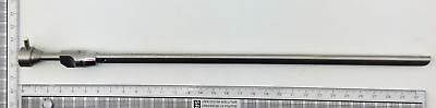 Richard Wolf - Cysto-Urethroscope 8650 for 4 mm Endoscopes Obturator - Surgical