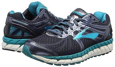 c4ea4253c96 BROOKS WOMEN S ARIEL 16 Stability Running Shoes
