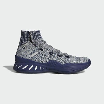 huge discount a1f0a c499d Adidas Crazy Explosive 2017 Pk Andrew Wiggins Basketball Style Sneakers  Shoes