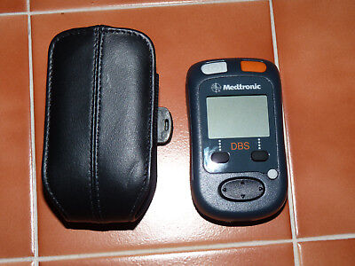 Medtronic DBS Remote control 37642