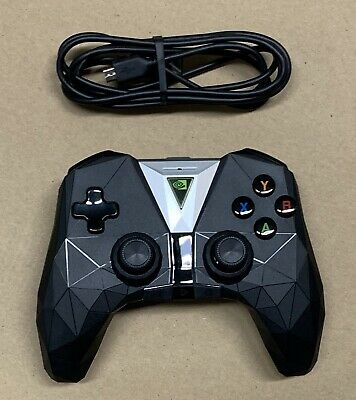 BRAND NEW NVIDIA SHIELD 2017 Controller SHIELD Android TV