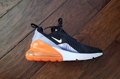 newest 5631c 6c83d NIKE YOUTH AIR MAX 270 (GS)