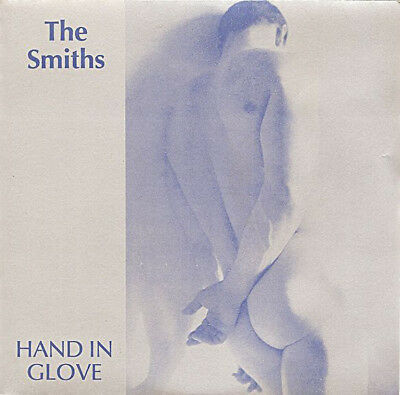 The Smiths - Hand In Glove (Vinyl)