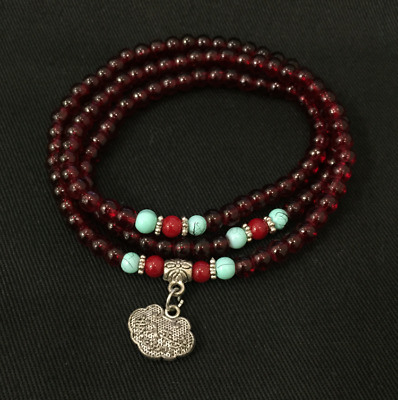 lucky Chinese lucky bracelet fashion china gift
