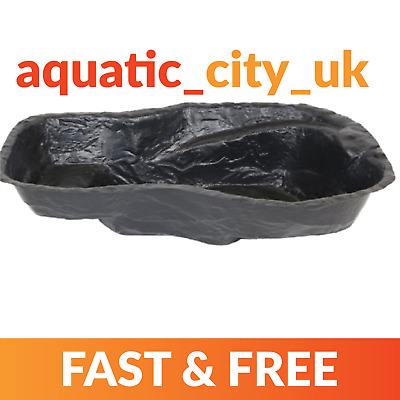 Pondxpert Small Preformed Pond Tench 200 Litres **free Delivery**