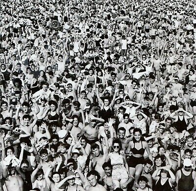 George Michael : Listen Without Prejudice Vol. 1 / Cd