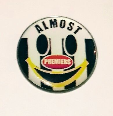 anneys - golf ball marker -  ** almost PREMIERS **