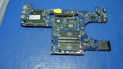 DUAL CHIPS E6400 XFR E6220 BIOS CHIP DELL LATITUDE E5530