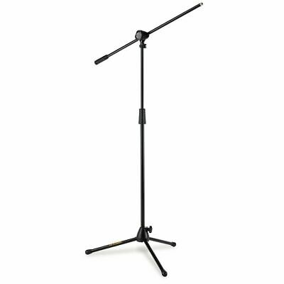 Hercules MS432B Stage Series Microphone Stand
