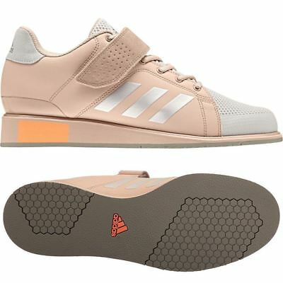 Weightlifting shoes Adidas Power Perfect 3 DA9882 Jarex