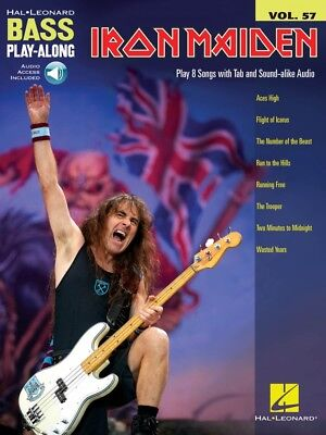 Jaco Pastorius Sheet Music Bass Play-Along Book and Audio NEW 000128407