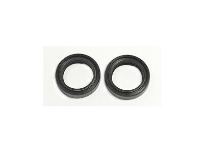 Simmer Ring Set Fork Fork Seals BMW R 1100 R / Rt / Rs / S / Gs