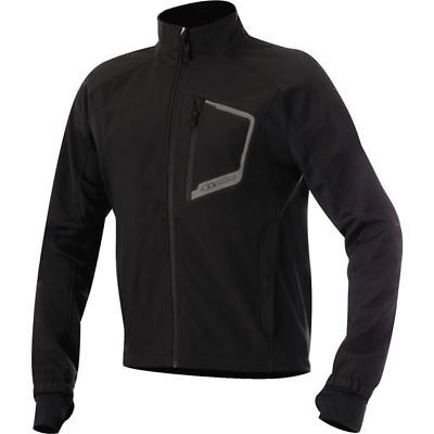 Alpinestars Tech Layer Jacket