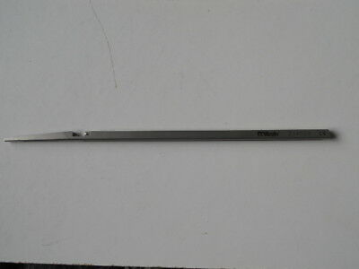 Mitek Surgical/Medical Instrument 214524 CE. Free UK P&P.