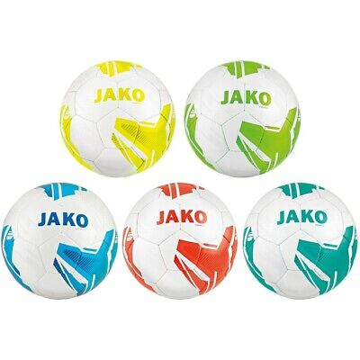 Jako Fussball Trainingsball Striker 2.0 MS 2354 Fußball