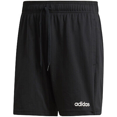 ADIDAS ESSENTIALS PERFORMANCE Trainingshose Herren Sporthose Fitness Shorts  kurz