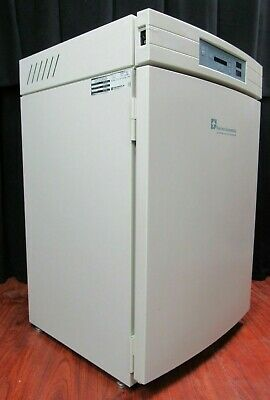 Forma Scientific 3110 CO2 6.5 cu. ft. Water Jacketed Incubator