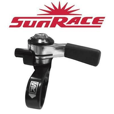 Sunrace Bike Thumb Shifter 9 Speed - Right Hand